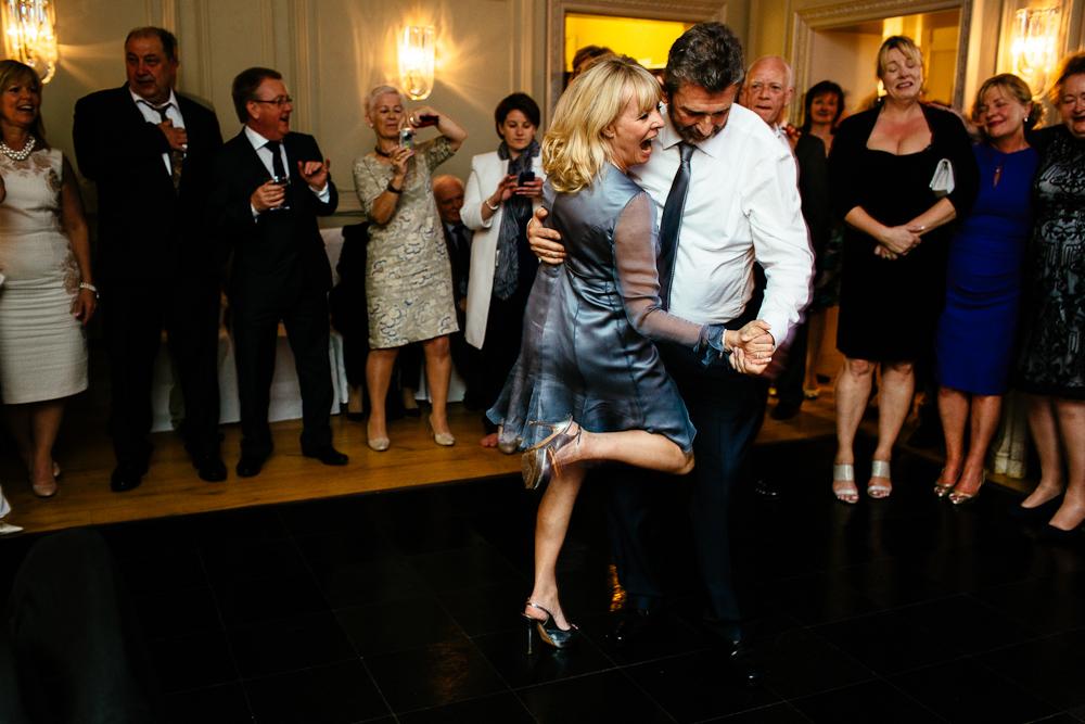 Cadogan_Hotel_Wedding (73 of 79)