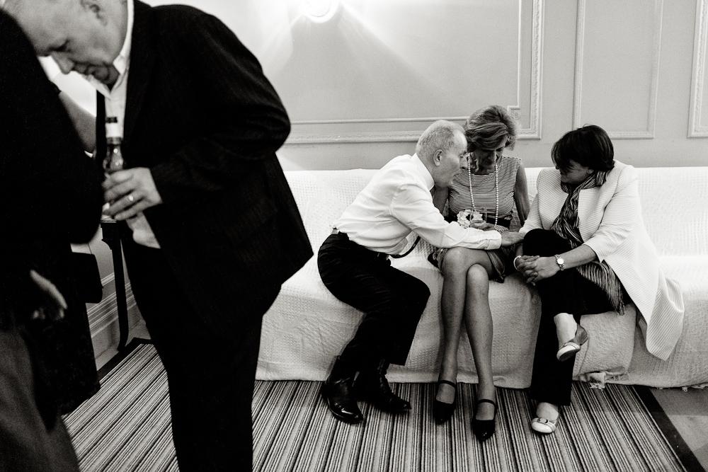 Cadogan_Hotel_Wedding (78 of 79)