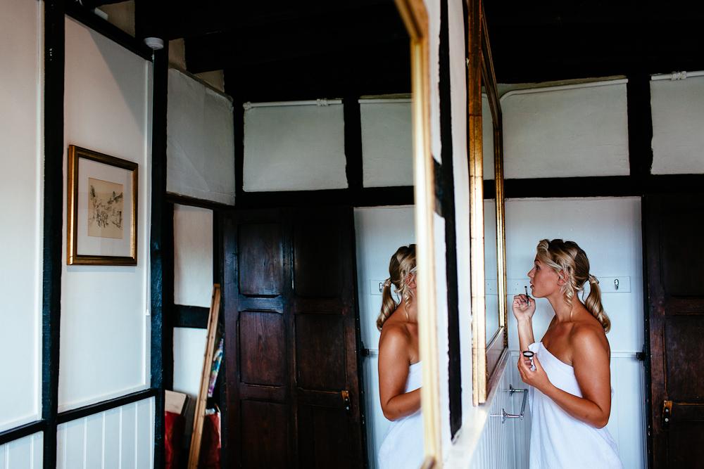the-mermaid-inn-rye-wedding-photography (10 of 98)