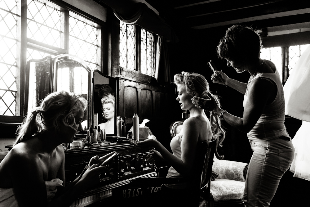 the-mermaid-inn-rye-wedding-photography (11 of 98)