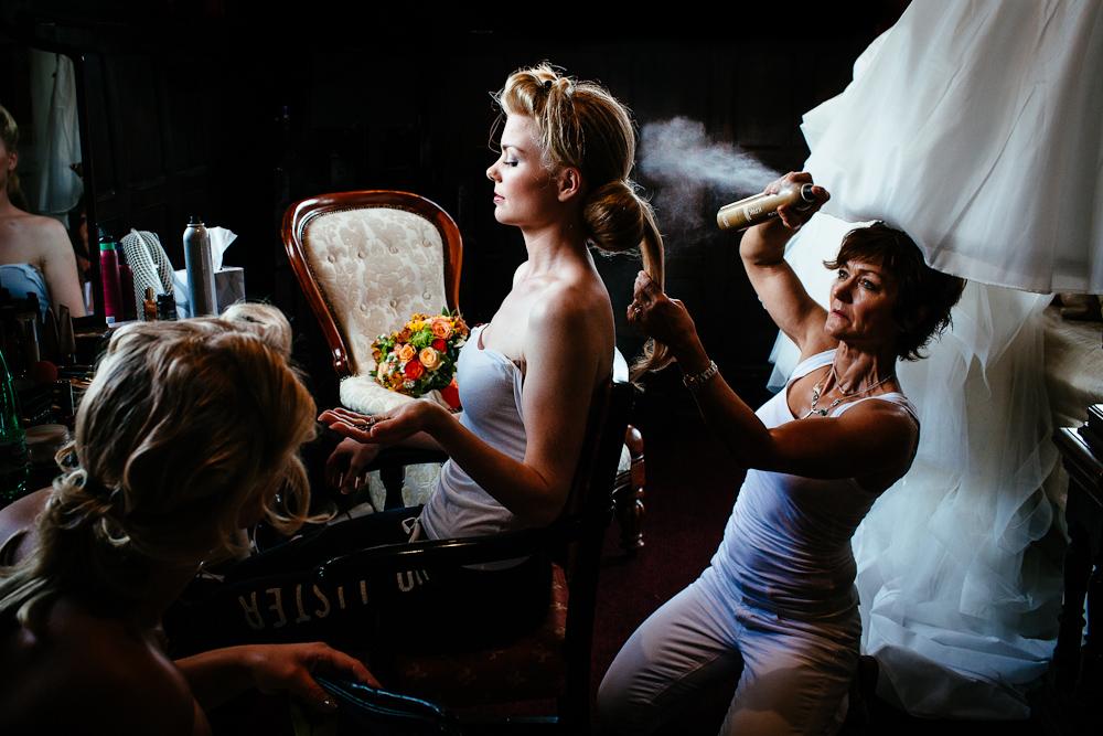 the-mermaid-inn-rye-wedding-photography