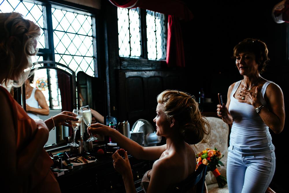 the-mermaid-inn-rye-wedding-photography (20 of 98)