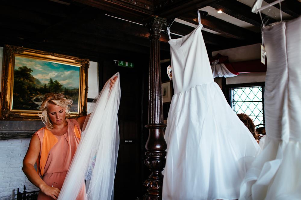 the-mermaid-inn-rye-wedding-photography (21 of 98)