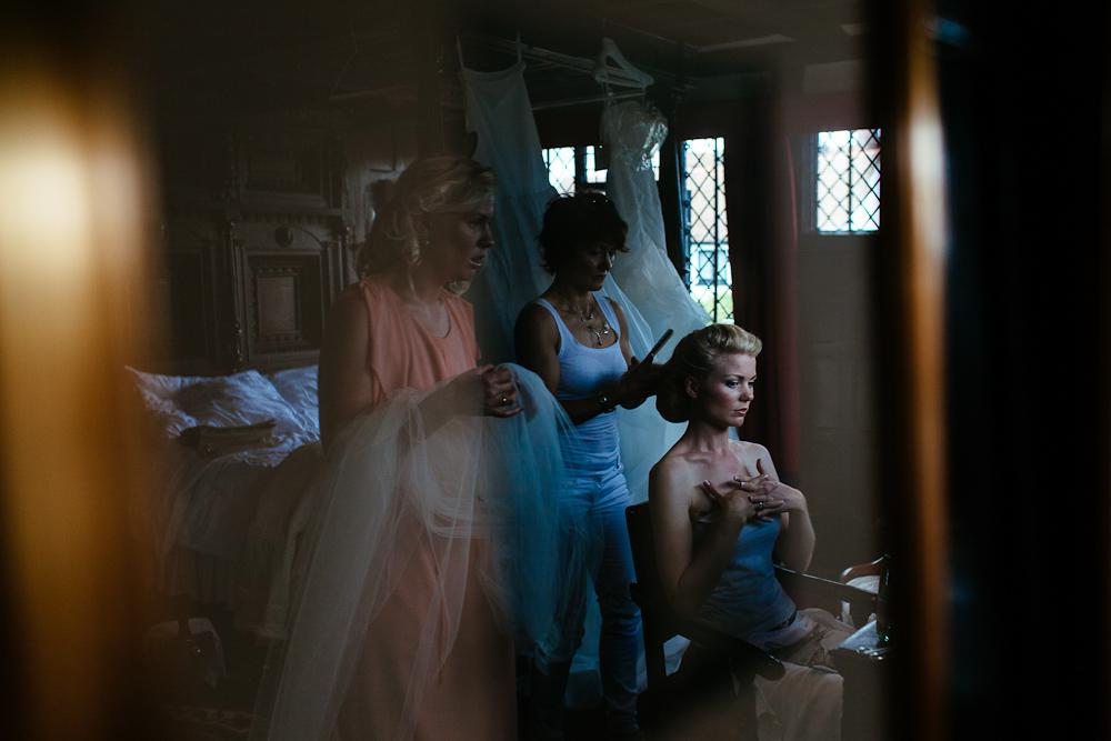 the-mermaid-inn-rye-wedding-photography (22 of 98)