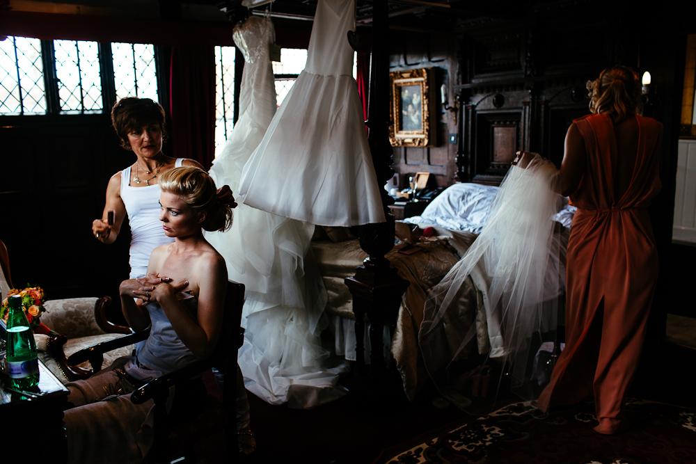 the-mermaid-inn-rye-wedding-photography (23 of 98)