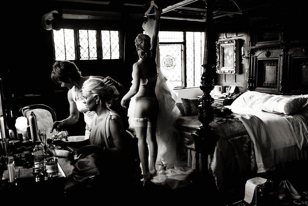 the-mermaid-inn-rye-wedding-photography (29 of 98)