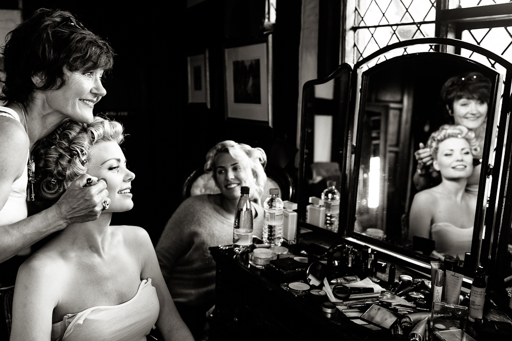 the-mermaid-inn-rye-wedding-photography (3 of 98)