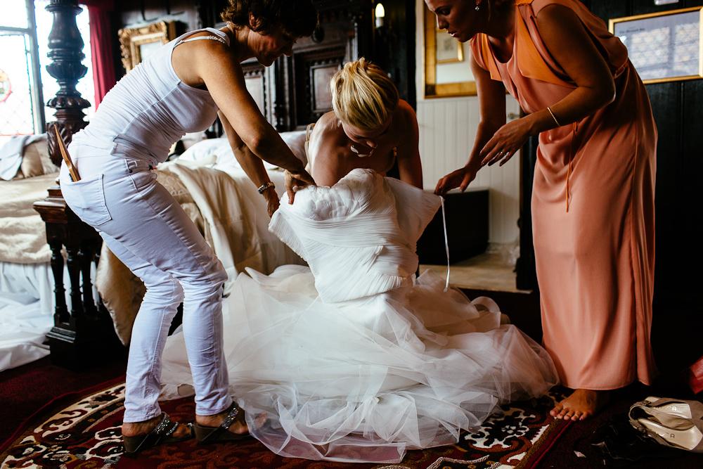 the-mermaid-inn-rye-wedding-photography (30 of 98)