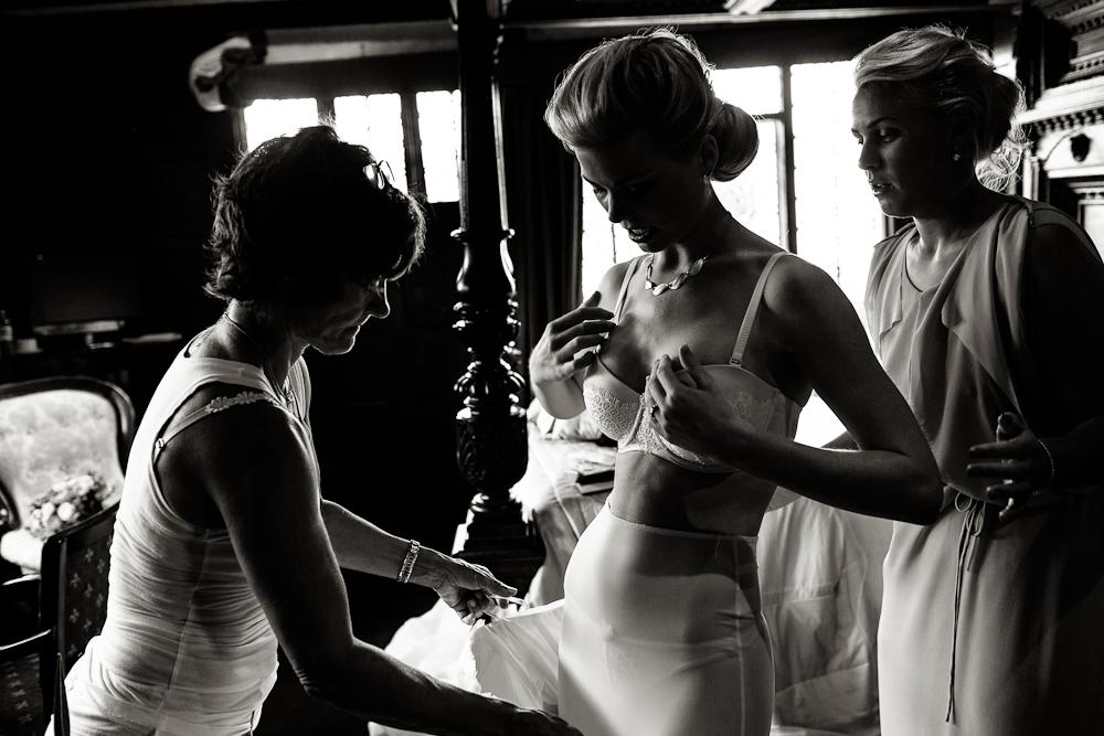 the-mermaid-inn-rye-wedding-photography (31 of 98)