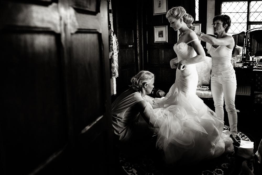 the-mermaid-inn-rye-wedding-photography (32 of 98)