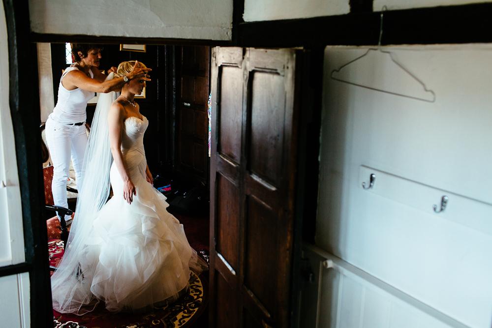the-mermaid-inn-rye-wedding-photography (33 of 98)
