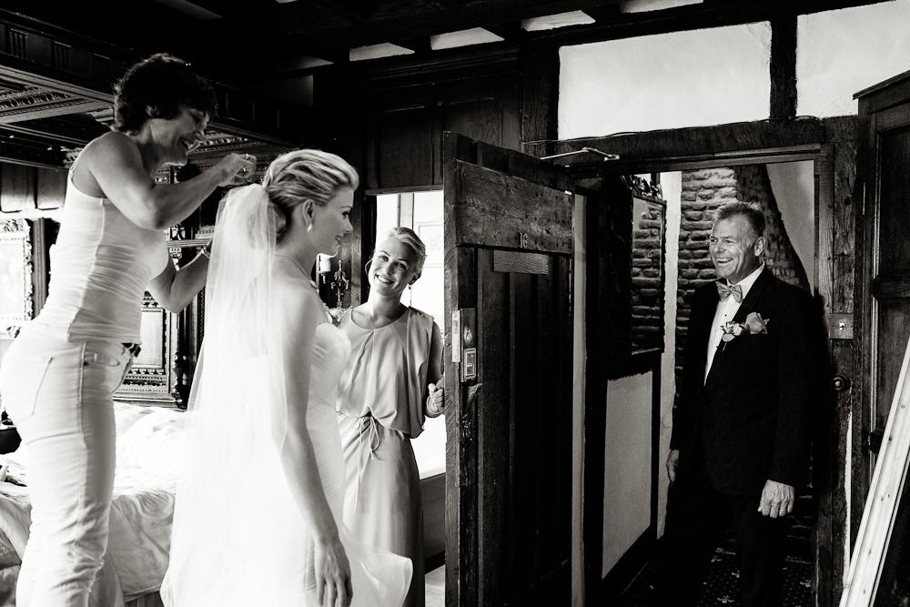 the-mermaid-inn-rye-wedding-photography (34 of 98)