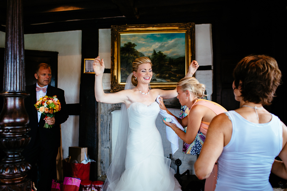 the-mermaid-inn-rye-wedding-photography (35 of 98)