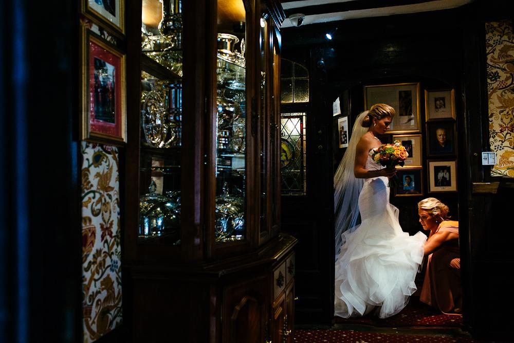 the-mermaid-inn-rye-wedding-photography (38 of 98)