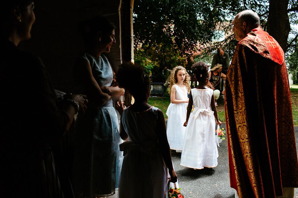 the-mermaid-inn-rye-wedding-photography (41 of 98)