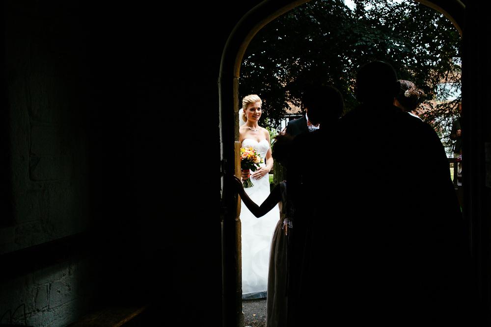 the-mermaid-inn-rye-wedding-photography (43 of 98)