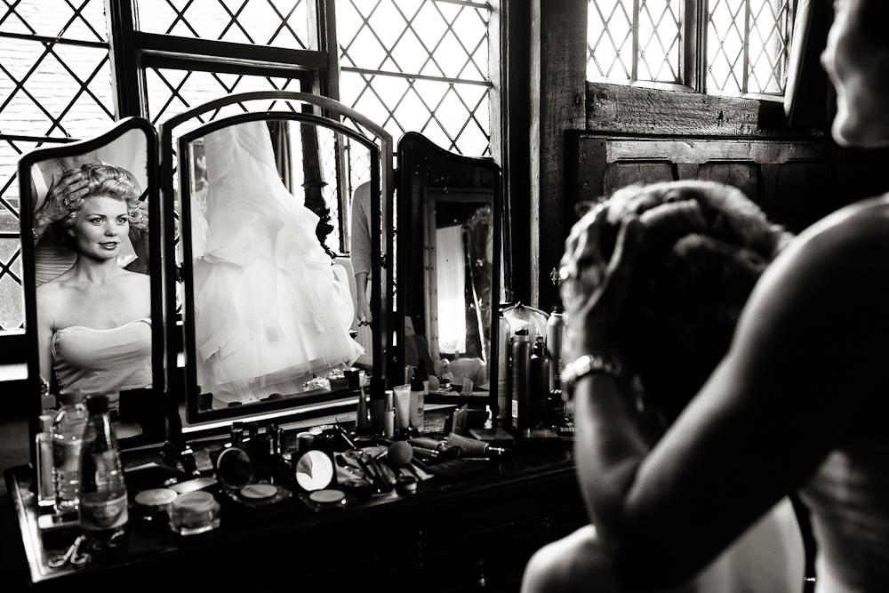the-mermaid-inn-rye-wedding-photography (5 of 98)