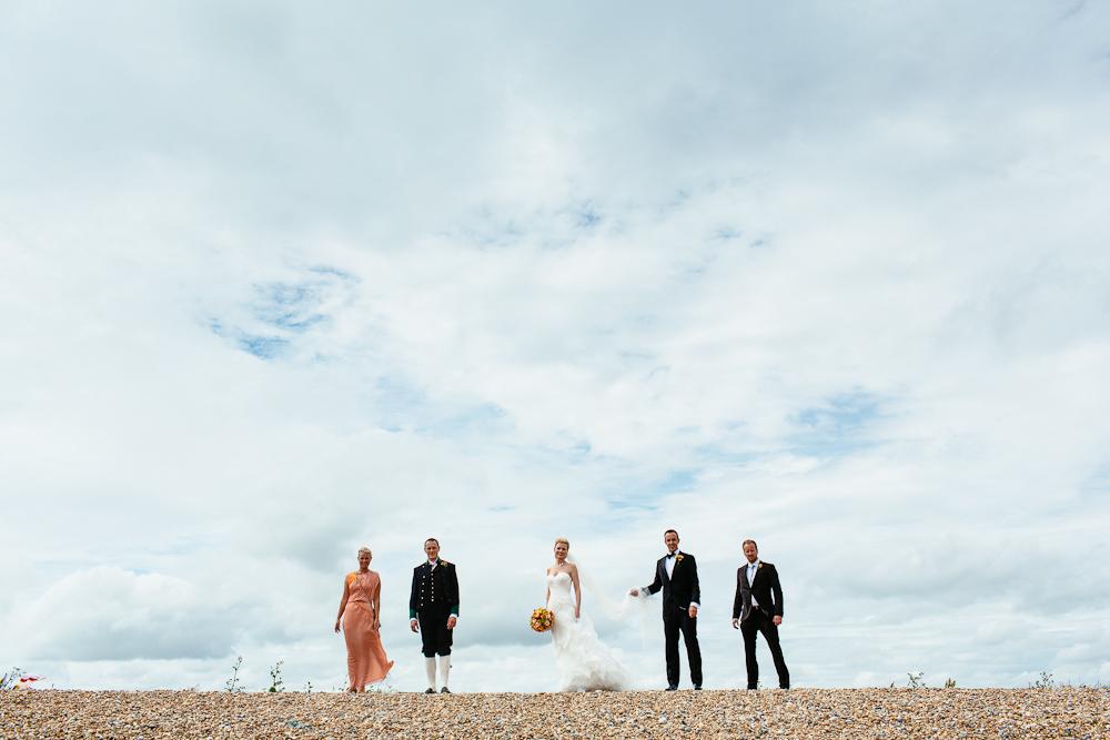 the-mermaid-inn-rye-wedding-photography (67 of 98)