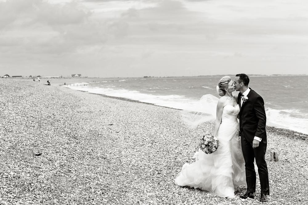 the-mermaid-inn-rye-wedding-photography (68 of 98)
