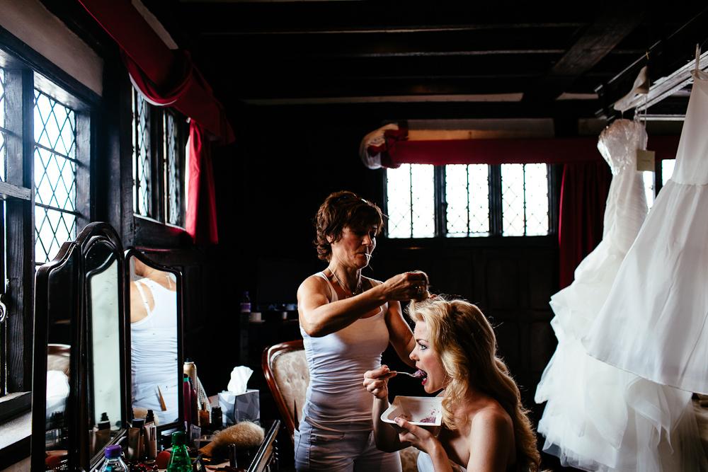 the-mermaid-inn-rye-wedding-photography (7 of 98)