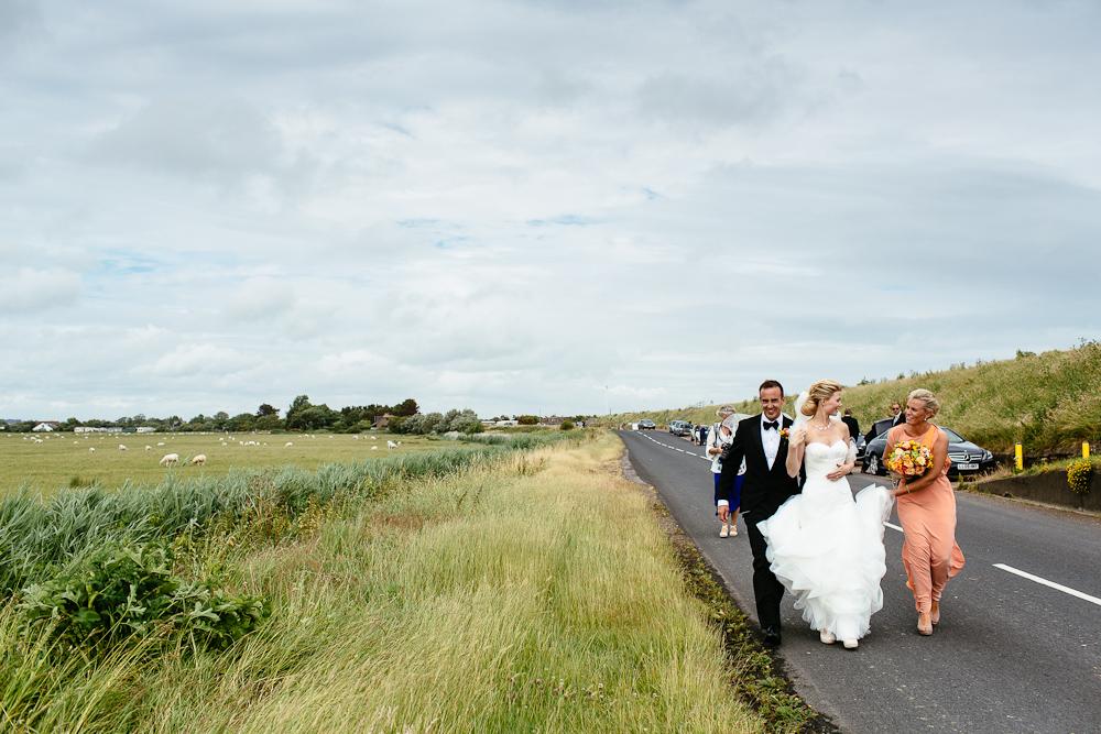 the-mermaid-inn-rye-wedding-photography (72 of 98)