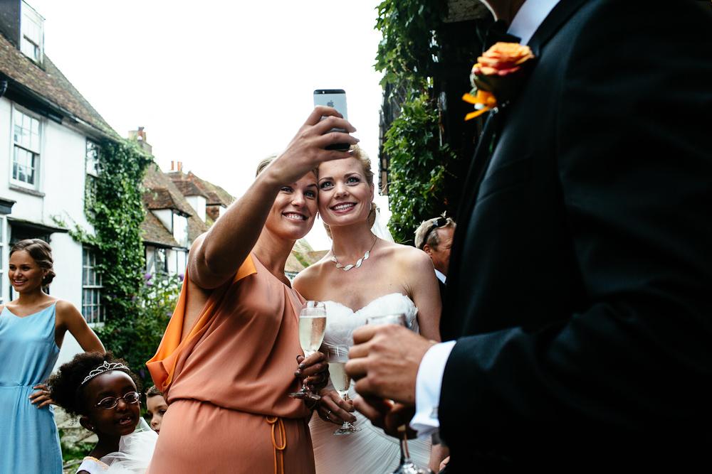 the-mermaid-inn-rye-wedding-photography (77 of 98)
