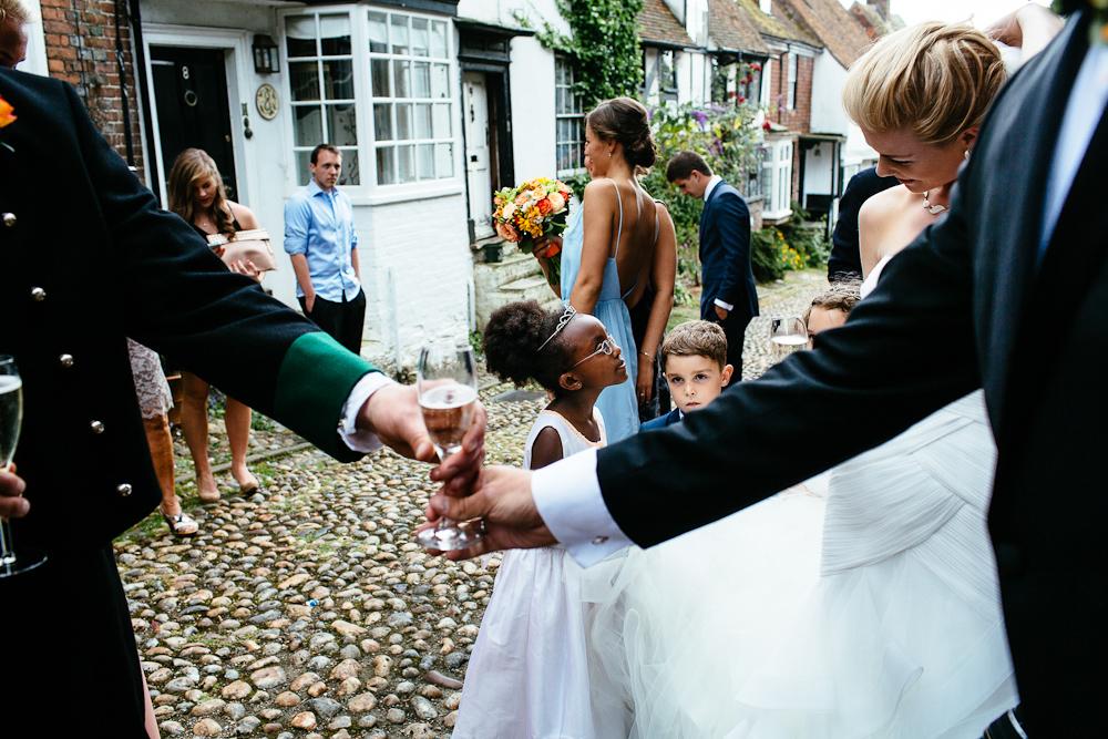 the-mermaid-inn-rye-wedding-photography (79 of 98)