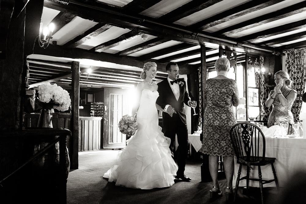 the-mermaid-inn-rye-wedding-photography (88 of 98)