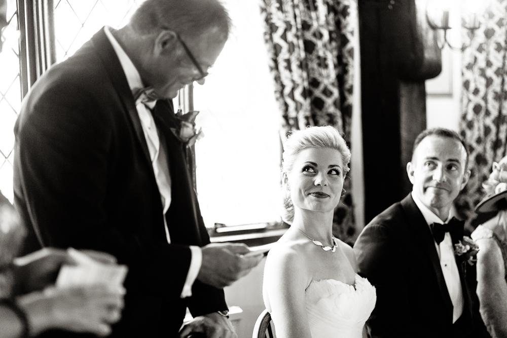 the-mermaid-inn-rye-wedding-photography (95 of 98)