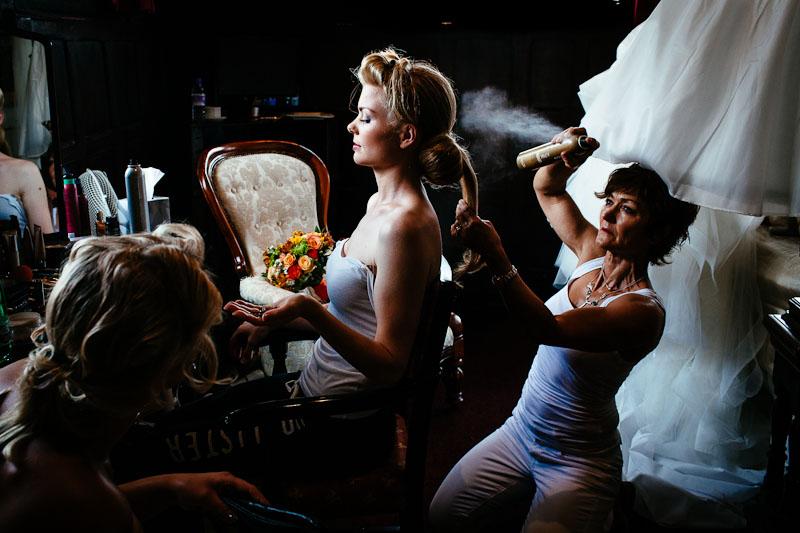 rye wedding photographer