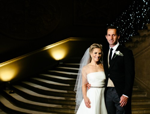 georgie_thompson_ben_ainslie_wedding_lyndsey_goddard_photography