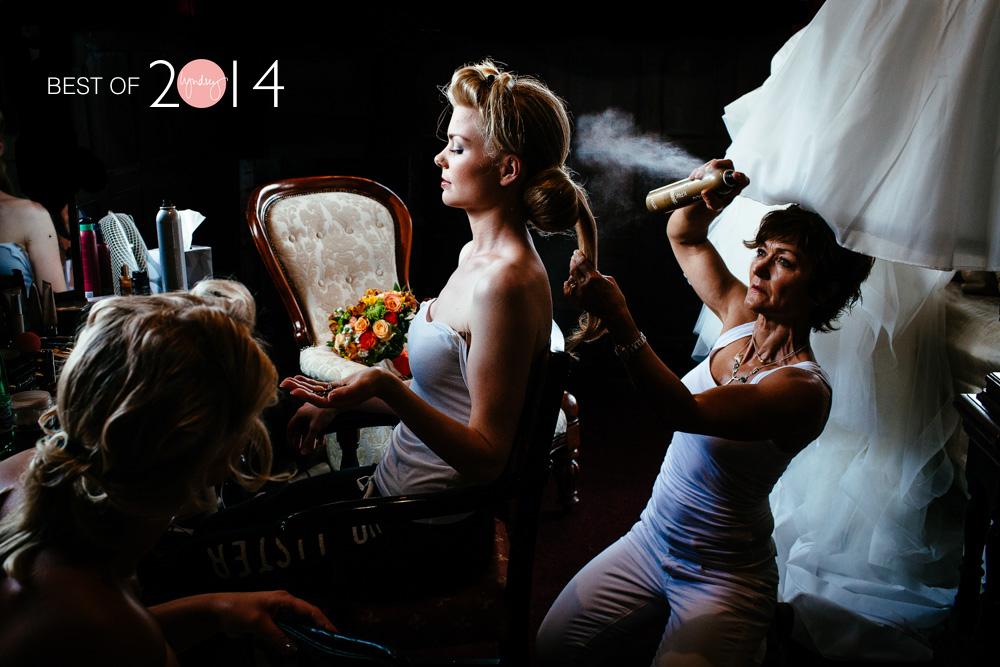 best wedding photography 2014