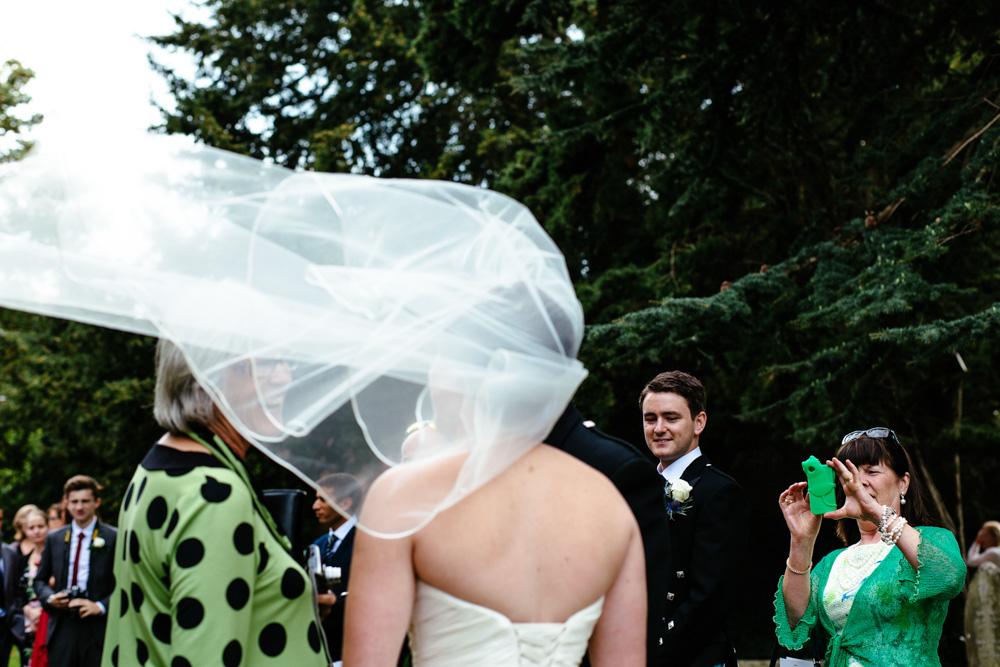 Monkey Island wedding photographer