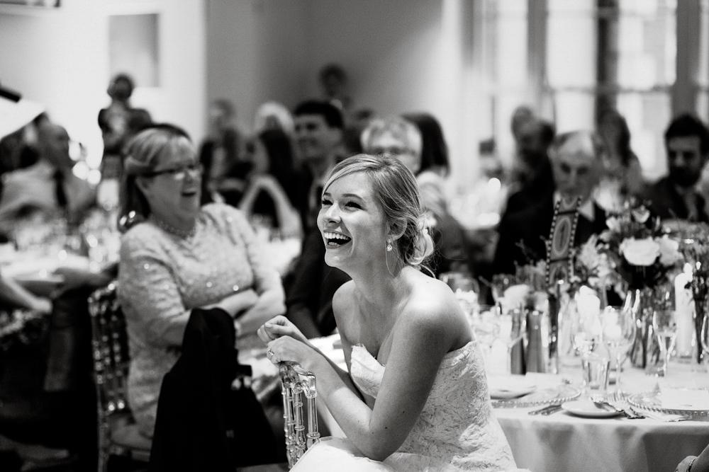BAFTA weddings