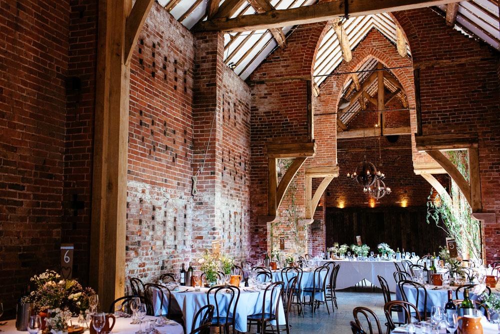 Shustoke Farm Barn wedding photos