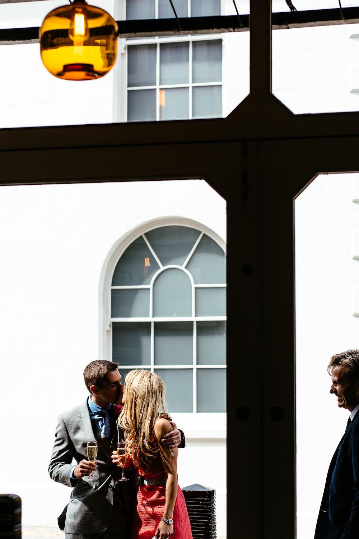 islington-town-hall-and-fredericks-wedding-photography