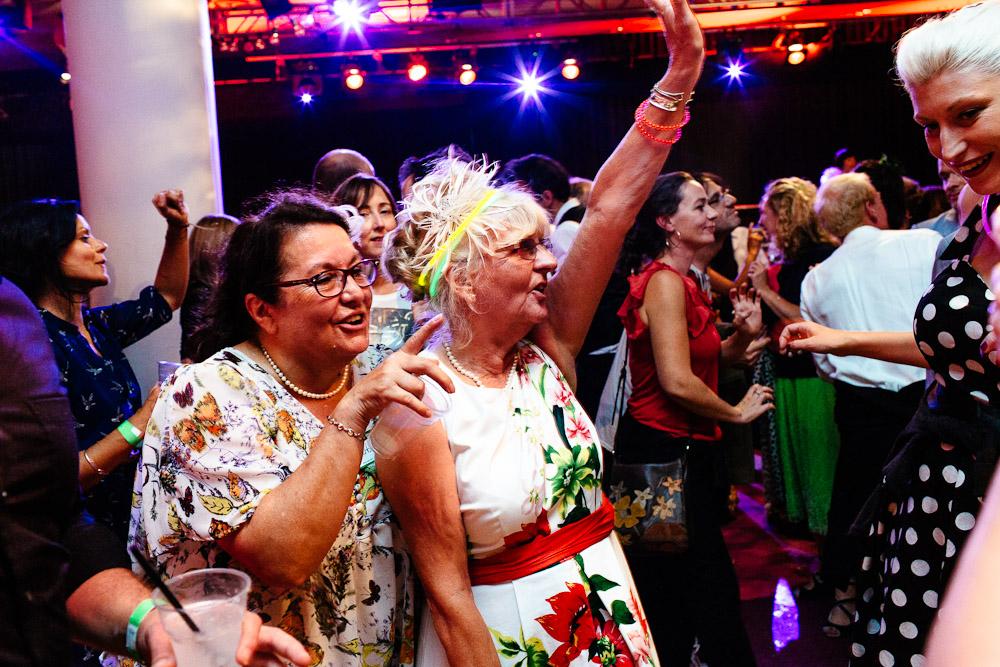 southbank-big-wedding-weekend-wedding-photographer