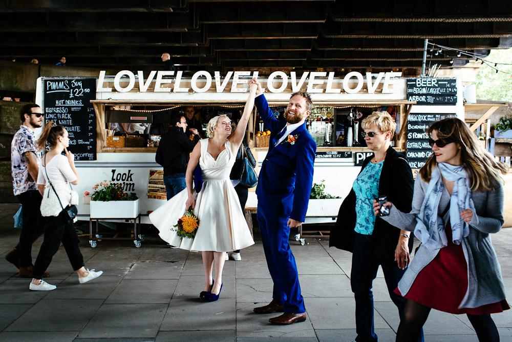 big-wedding-weekend-southbank-wedding-photographer