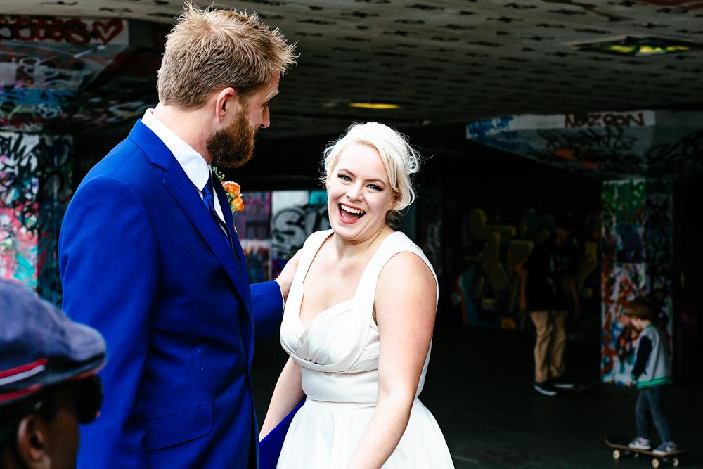 festival-of-love-wedding-photography