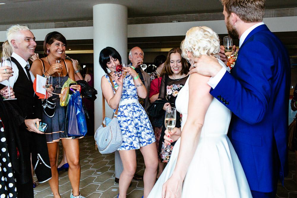 southbank-big-wedding-weekend-wedding-photography