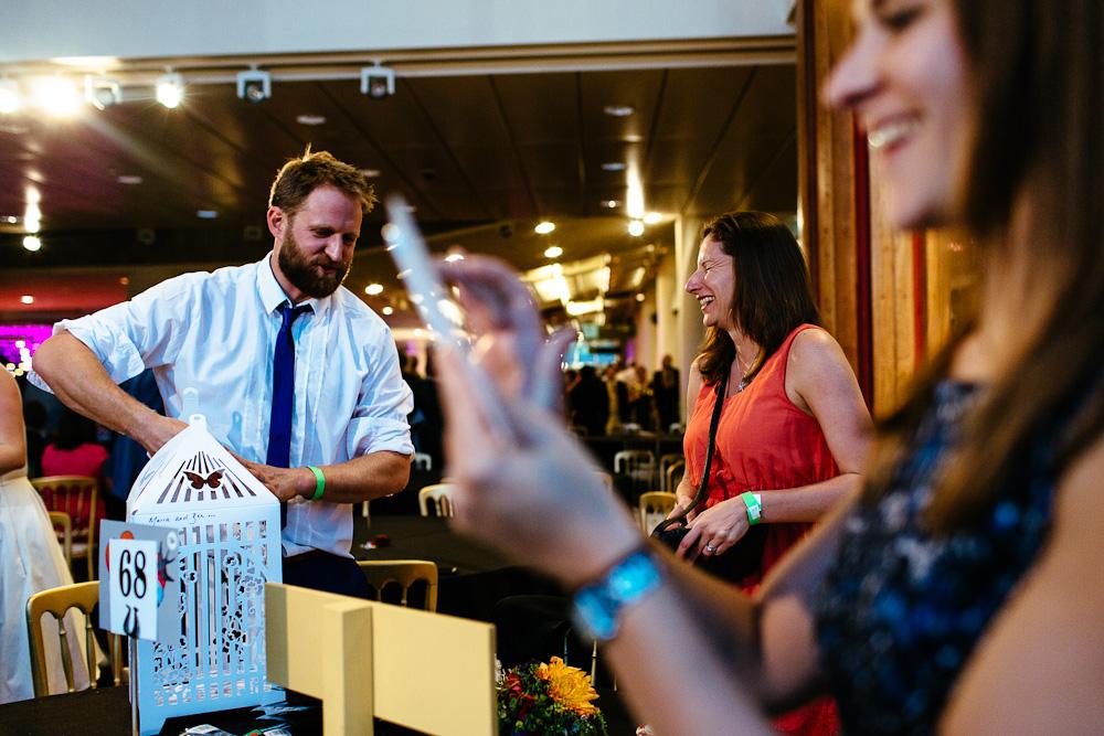 big-wedding-weekend-southbank-wedding-photography