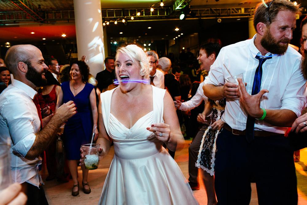 big-wedding-weekwnd-southbank-wedding-photography