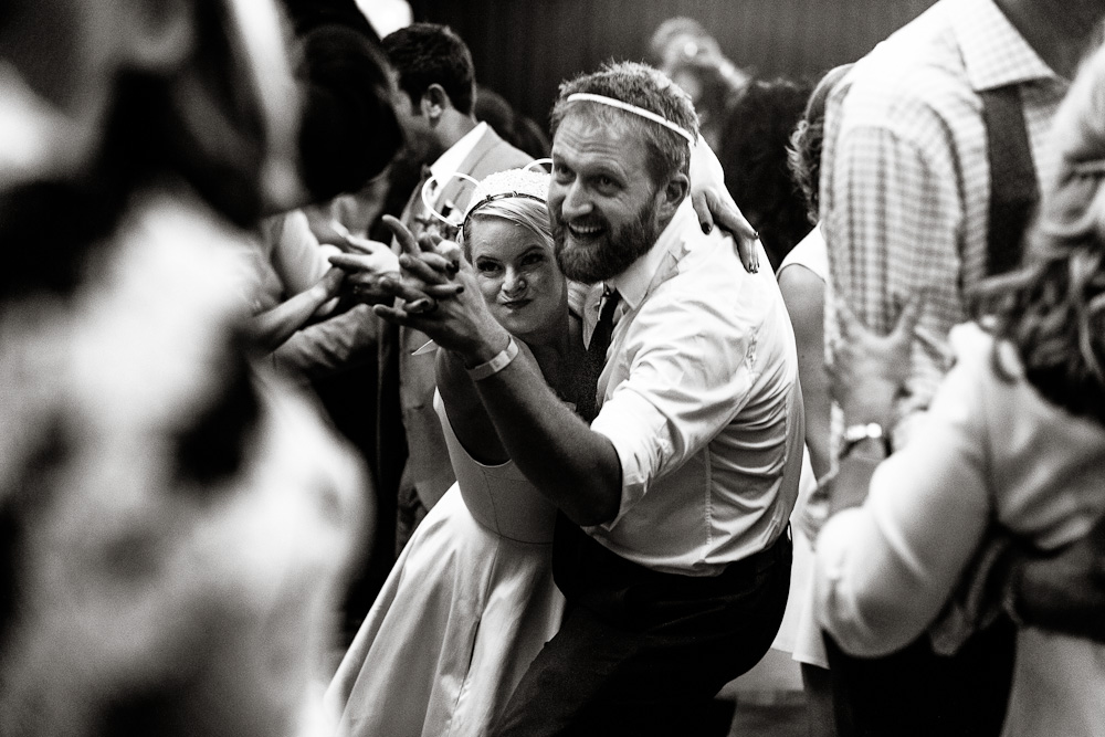festival-of-love-wedding-photographer