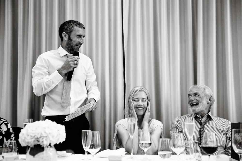sands hotel wedding margate