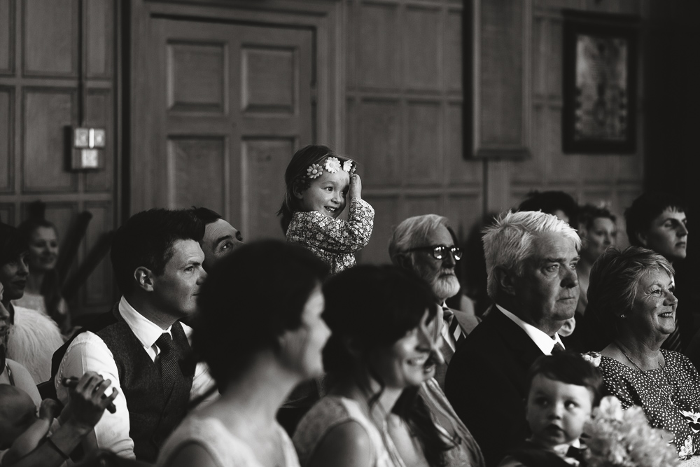 Lewes-Town-Hall-Wedding-Photography (13 of 78)
