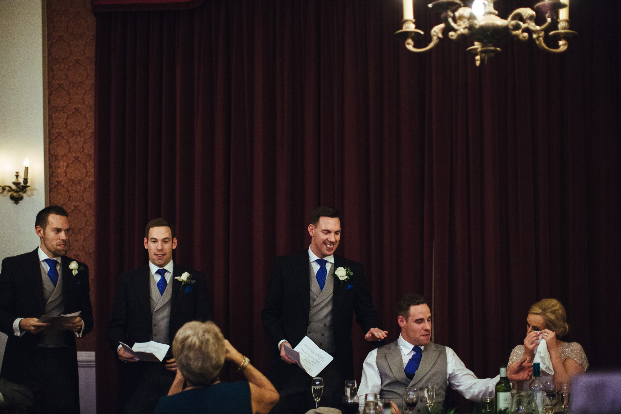 best-wedding-photography-2015- (123 of 129)