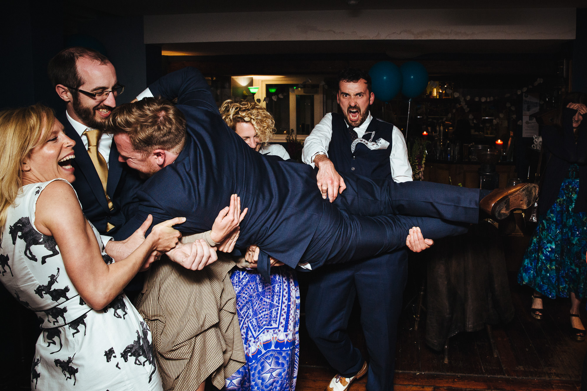 best-wedding-photography-2015- (127 of 129)