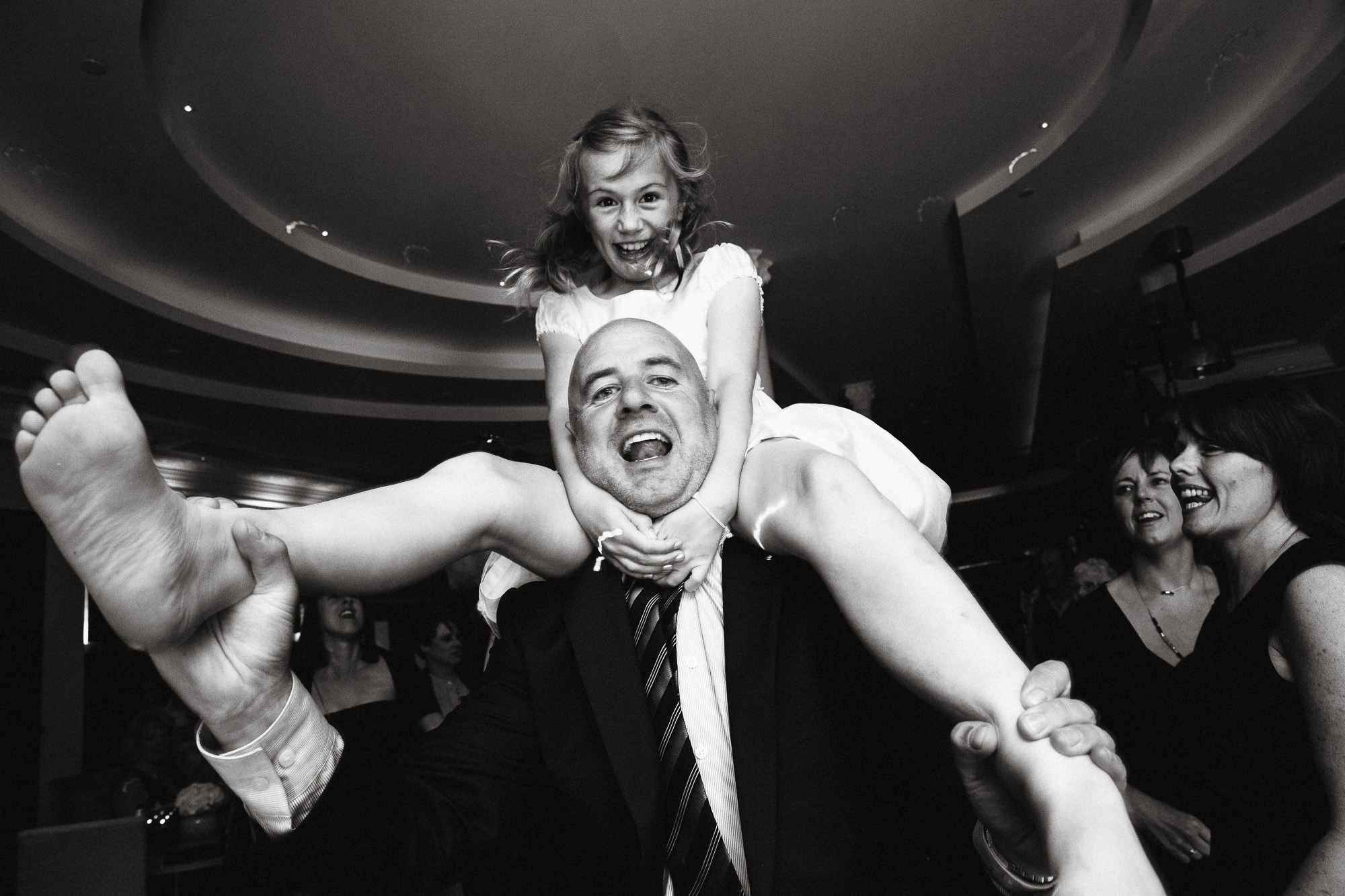best-wedding-photography-2015- (16 of 129)