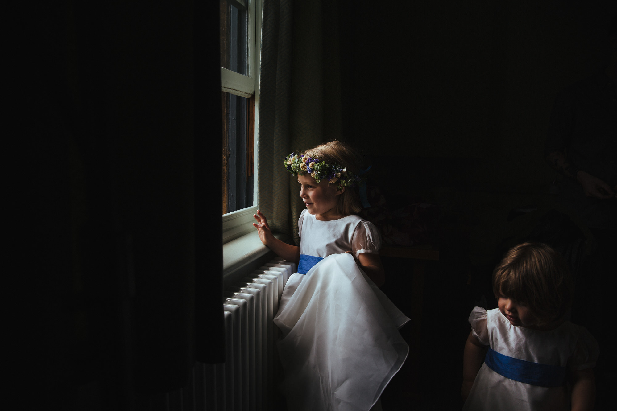 best-wedding-photography-2015- (38 of 129)