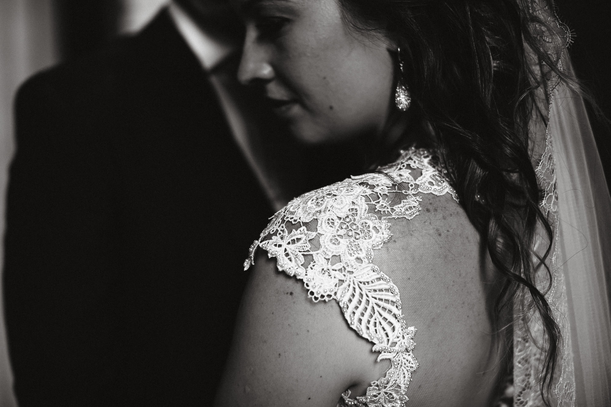 best-wedding-photography-2015- (43 of 129)